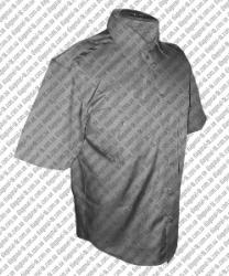 Рубашка форменная пошив
