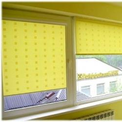 Рулонные шторы Хмельницкий
