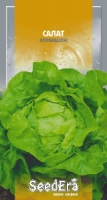 Салат Аттракцион (кочанный зеленый) 1г