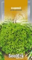 Салат Эндивий (фризе зеленый) 1г