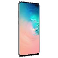 Samsung Galaxy S10 + Plus Duos 8 ГБ / 128 ГБ Восьмиядерный, Super Amol