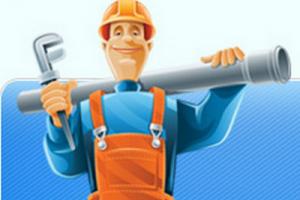 Сантехник.Монтаж водопровода,канализации,отопления и прочее