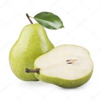 Саженцы груши,яблони,павловнии