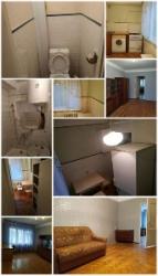 Сдаётся 2-к квартира ул. Микитенка 5а на Перова Напротив Тц Квадрат