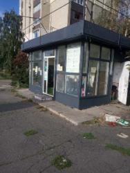 Сдаётся маф Днепровская набережная 7, 20м2