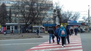 Сдаётся маф пл. Шевченка 24м2