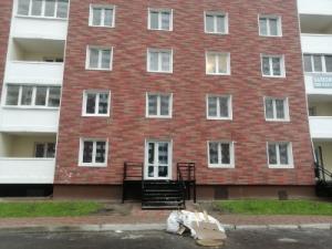 """Сдаётся помещение ЖК """"Навигатор"""", Балтийский переулок 23."""