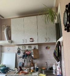 Сдам 1к квартиру Салютная 8