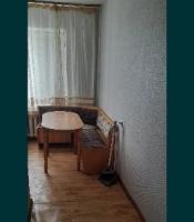 Сдам 2к квартиру Здолбуновская 3
