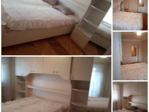 Сдам 3к квартиру Большая Васильковская 87