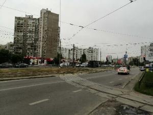 Сдам маф Ахматовой 3
