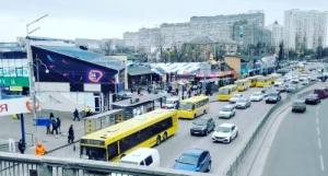 Сдам маф метро Левобережная