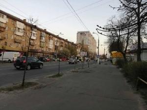 Сдам маф угол Щербакова и Салютной