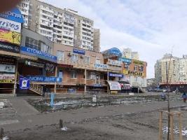 Сдам помещение нежилой нежилой фонд ул Ахматовой 14а
