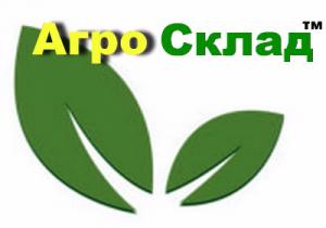 Семена, Агро Химия, СЗР, Удобрения для всех культур - Поле, Сад,Огород