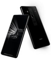 Смартфон Huawei Mate 10 Pro Porsche Design (АКЦИЯ -53%)