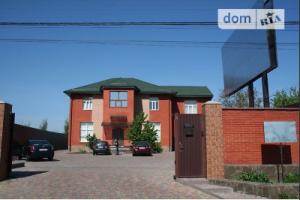 Снять офисное помещение в Киеве, Бортничи, м. Бориспольская