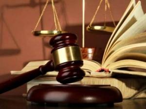 Составление исковых заявлений, апелляционных, кассационных жалоб