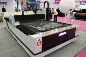 Лазерный станок G-weike 3015E 1кВт - лучшая цена!!