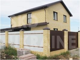 Строительство домов в Киеве