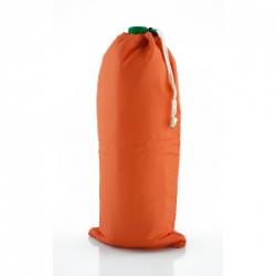 Термосумка под бутылку объемом 1л,1,5л и 2 л. Продажа от 10 штук.