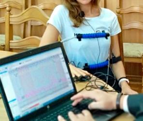 Тест на полиграфе Rubicon в городе Черновцы