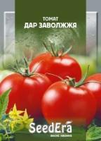 Томат Дар Заволжья 3г SeedEra