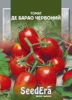 Томат Де барао красный 0,1г SeedEra