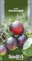 Томат Фиолетовый 0,1г SeedEra
