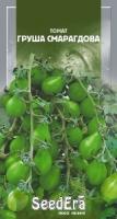 Томат Изумрудная груша 0,1г SeedEra