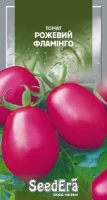 Томат Розовый фламинго 0,2г SeedEra