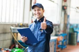 Требуются мужчины по производству композитной арматуры