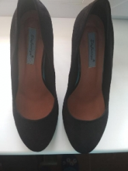 Туфли(нат.кожа)