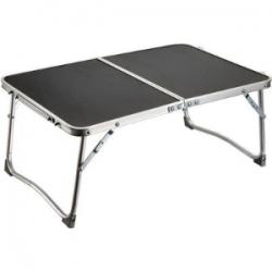 Туристический раскладной стол SKIF  складной стол