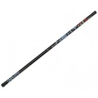 Удилище Lineaeffe Next Fissa 3м 20-40гр. Вес155гр Удочки ассортимент