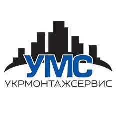УкрМонтажСервис
