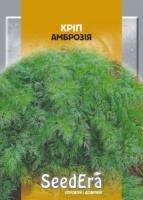 Укроп Амброзия 20г SeedEra