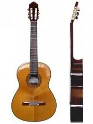 Уроки игры на гитаре в Одессе