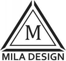 Услуги графического дизайна в Киеве