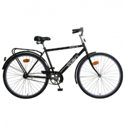 Велосипеды Аист и Украина
