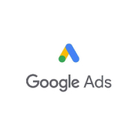 Выкупаем Google Ads аккаунты