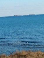 1 к/кв на побережье в г.Черноморск