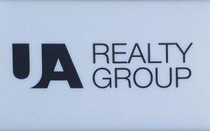 Агентство Недвижимости UA Realty Group