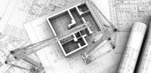 Архитектурно-проектные работы