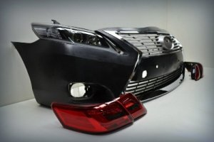 Автозапчасти по низкой цене - HIRSCH