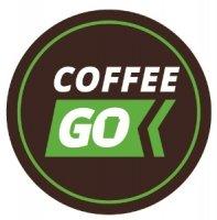 Бариста, Coffee Go