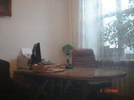 Богемная квартирка в центре Киева