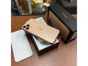 Buy 2 Get 1 Free Apple iPhone 11 Pro iPhone X