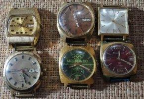 часы СССР 300 штук