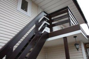 Деревянные лестницы от производителя супер цена!!!